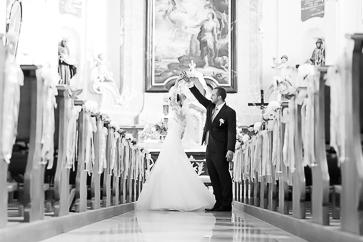 Hochzeitsfotograf Schloss Mailberg Hochzeitsfotos Schlosshochzeit Mailberg Niederösterreich Hochzeitsfotografie orange-foto