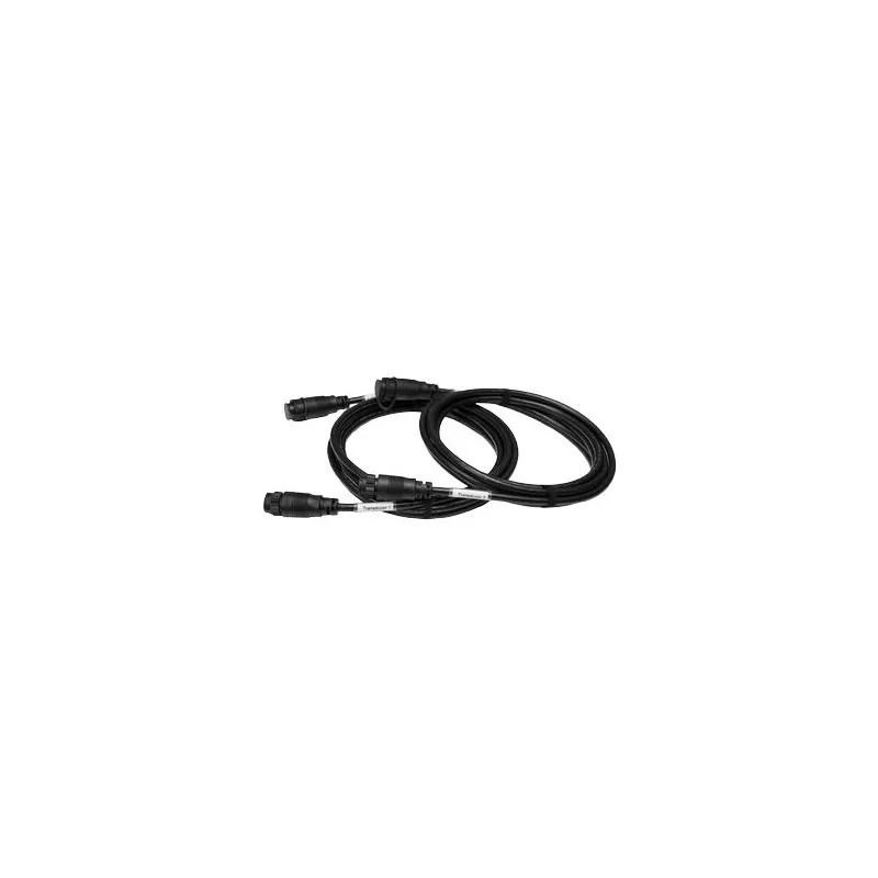 Câble d'extension pour Structure Scan 3D 10ft (3m)