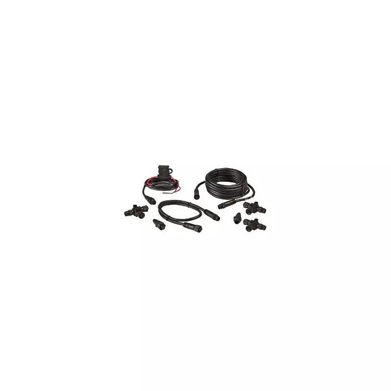 SIMRAD Kit Starter NMEA2000