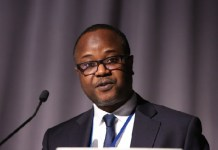 First Deputy Governor of BoG suggests ways Ghana can recover its economy