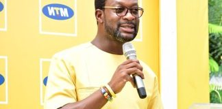 MTN total tax contribution for 2020 was approximately GH2.6 billion-CEO