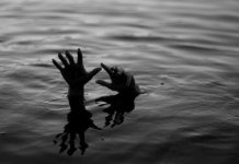 A 12-year-old boy has drowned in a river at Parkoso in the Asokore Mampong Municipality of the Ashanti Region.