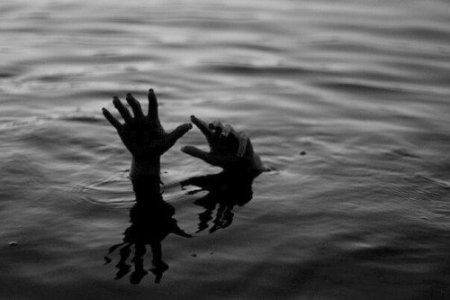 A/R: 12-year-old drowns in river at Parkoso