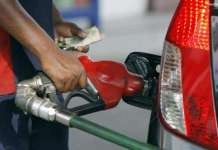 NPA projections suggest that fuel prices in the country may increase to GH¢ 6.86 per litre at the pumps if things are not looked at.