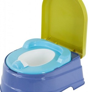 Toilet Training Aids
