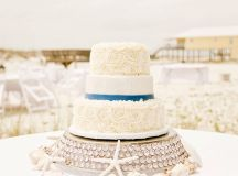Beach Wedding Cake Ideas | Big Day Weddings