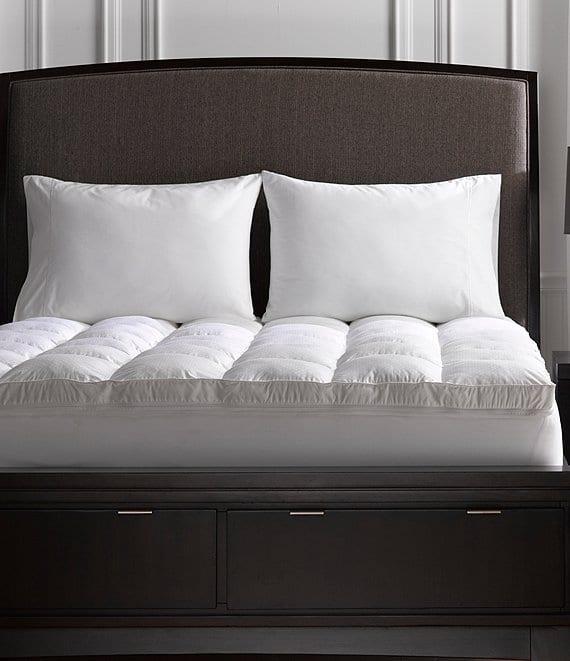 nobile-للباد-سرير-فندقي-شتوي-صيفي-مفرد