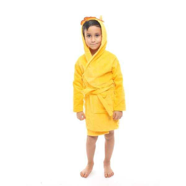 kid-hooded-روب-حمام-للأطفال-قطن-100-3