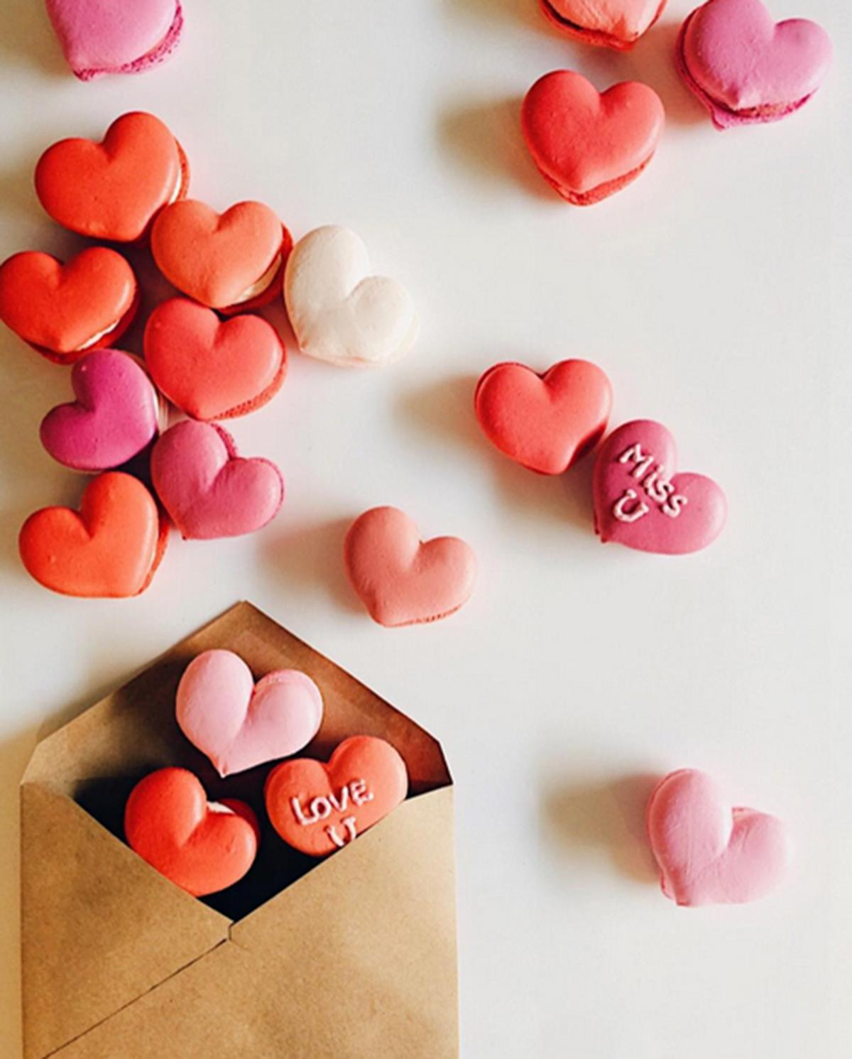 30 Valentine's Day Gift Ideas! - Orange Coast