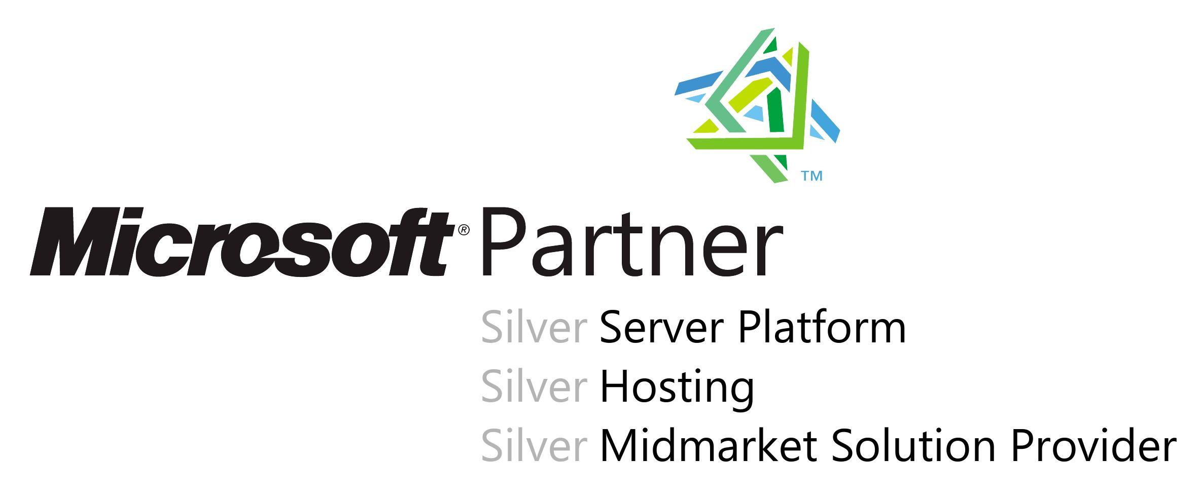 Windows XP Retirement: Essential Security Tips