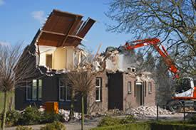 Wallpaper Removal Sioux Falls Orange County Demolition Contractors Orange County