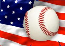 Orange American Legion Post 127 Baseball