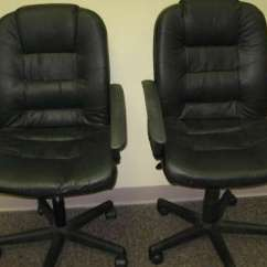 Office Chairs Houston Tree Hanging Hammock Chair Two Matching Ak Orangedove Net This Retail For 99 Each Asking 80 The Pair Are Available Local Pickup In Tx