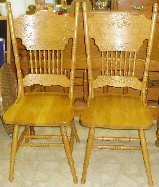 antique oak dining chairs hanging egg chair without stand worcester ma orangedove net
