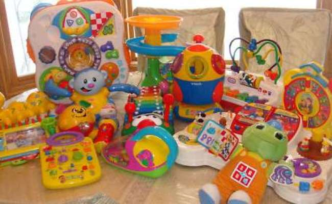 Babies Baby Toys Sale