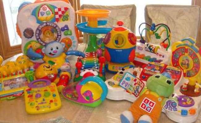 Used Baby Crib And Mattress Dallas Or Orangedove Net