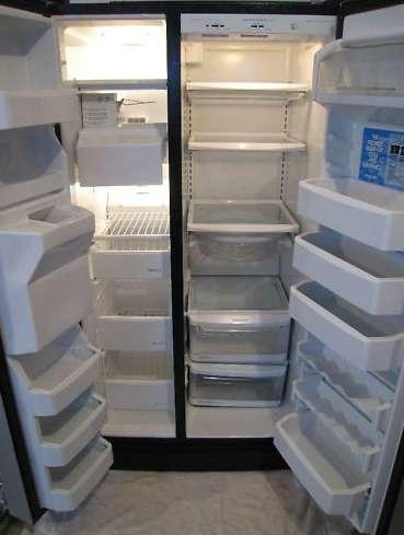 Kitchenaid Refrigerator Superba kitchenaid superba fridge shelves - kitchen design