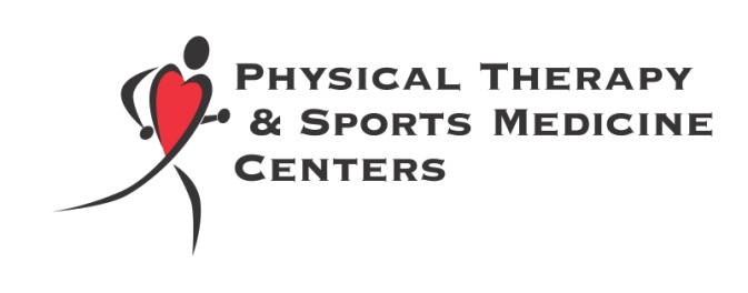 Journal Of Orthopaedic Amp Sports Physical Therapy