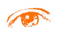 Orange Eye Ltd Logo 2017