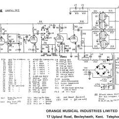 Diagram Of An Orange Seat Ibiza 6j Wiring The Unofficial Graphic Page