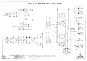 Rockerverb 50 sheet 3
