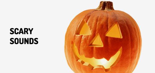 free halloween sound effects # 19