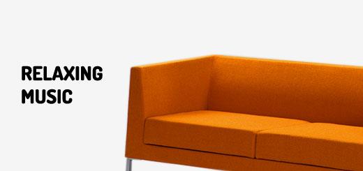 Orange Movie Ringtones