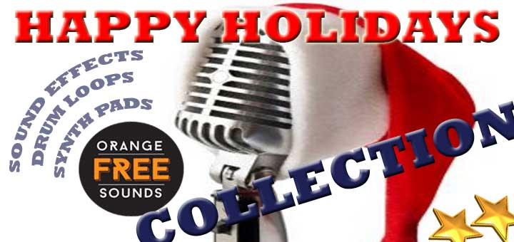 Happy_Holydays_Collection