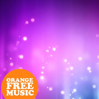 Lounge Atmosphera – Royalty Free Music | Stock Music | Orange Free Music