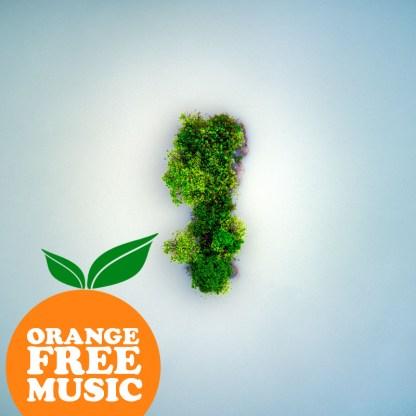 Summer Island - No Copyright Chillhop Lofi Trip Hop Background Music