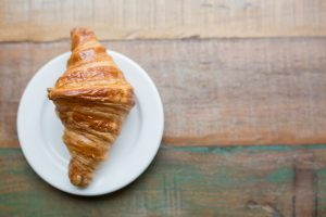 How to Use Municipal Bonds for Emergency Savings (Plus: How to Bake Crescent Rolls)
