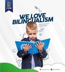 unidad educativa publicidad