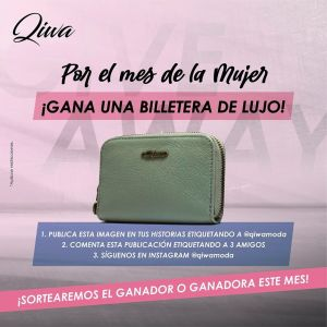 give away cuenca