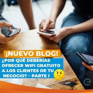 blogs marketing cuenca