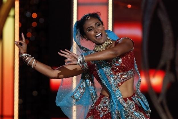 https://i0.wp.com/www.orangejuiceblog.com/wp-content/uploads/2013/09/Miss-America-2014-dancing.jpg