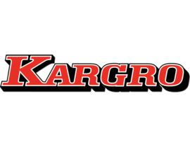 Kargro Group