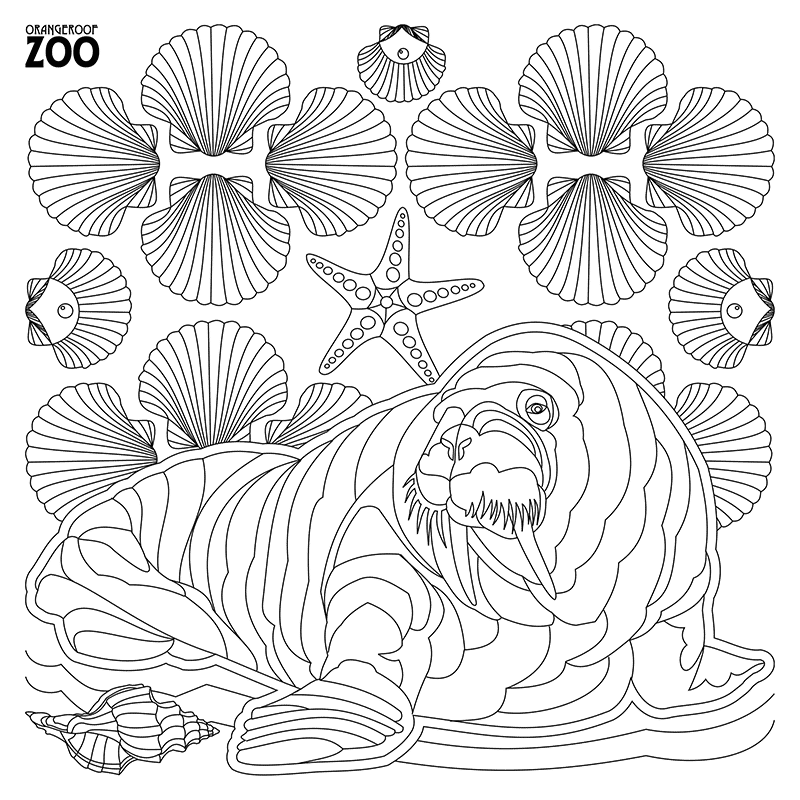 Dear God Coloring Pages Sketch Coloring Page
