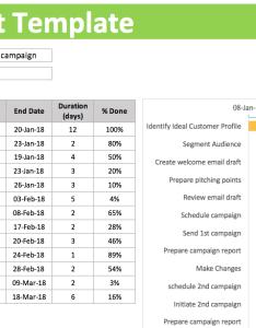 Free gantt chart template also excel rh orangescrum