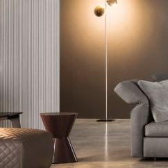 Kitchen Table And Chairs For Sale Navy Velvet Dining Cesar | Designed By Rodolfo Dordoni, Minotti, Orange Skin