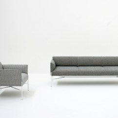 Chill Out Chair Training Chairs Price Sofa Designed By Gordon Guillaumier Tacchini