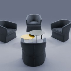 Removable Cover Sofa Henredon Fireside H9300 C Fedele Armchair | Designed By Victor Carrasco, Viccarbe ...