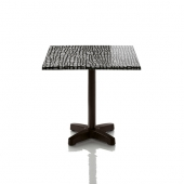 Central Table | Designed by Ronan & Erwan Bouroullec ...