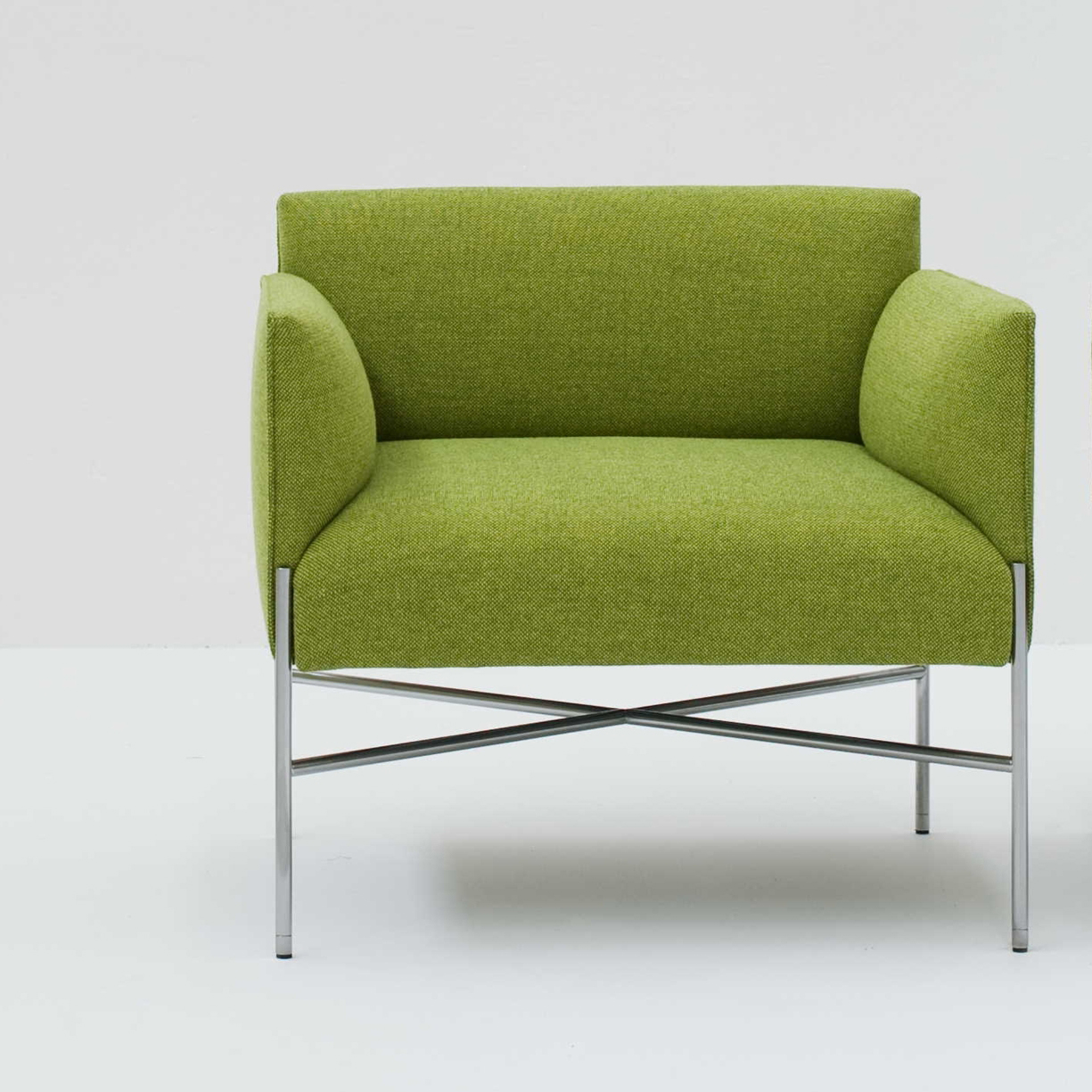 chill out chair clearance high designed by gordon guillaumier tacchini