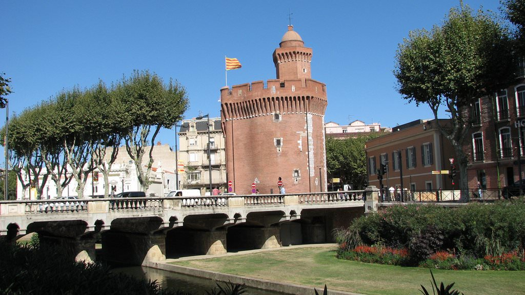 Perpignan Pictures  Photo Gallery of Perpignan  HighQuality Collection