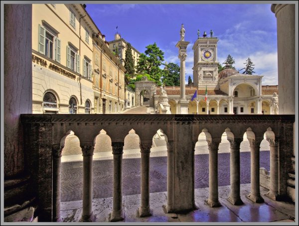 Udine Pictures Photo Gallery of Udine HighQuality