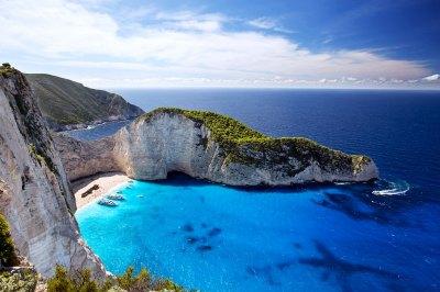 Zakynthos Island Pictures | Photo Gallery of Zakynthos ...