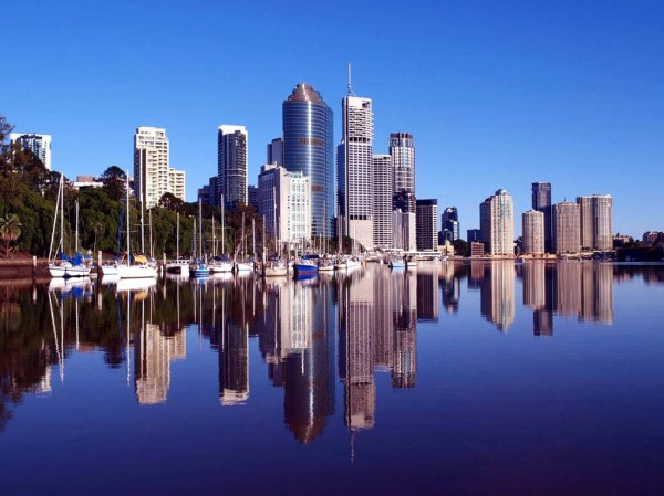 Hotels in Brisbane Best Rates Reviews and Photos of