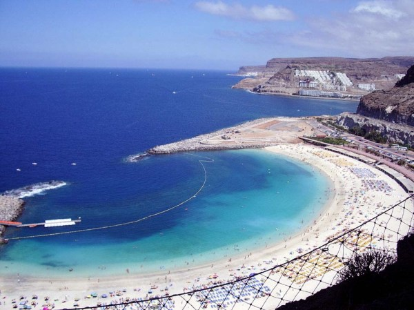 Gran Canaria Car Hire Rent Your Car in Gran Canaria