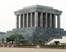 Hotels In Hanoi Rates And Of