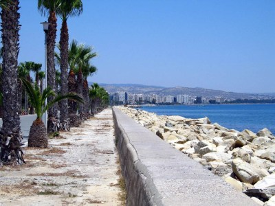 Hotels in Limassol | Best Rates, Reviews and Photos of ...